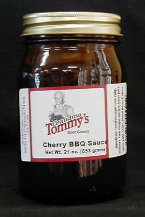 Product Catalog For Grandma Tommy S Country Store In Door